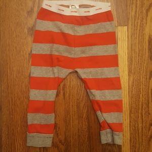 GAP Pajamas - $3 ADD ON! Baby Gap & Sports Lot of 2 PJ Pants
